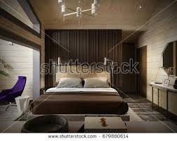 urban contemporary furniture. Blockhouse Furniture Urban Contemporary Modern Classic Traditional Hotel Bedroom Interior Design In Wooden House With Walls