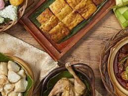 Tradisional & modern tersedia lengkap tanpa ribet. 12 Resep Masakan Indonesia Sederhana Paling Enak Dan Menggugah Selera Diadona Id
