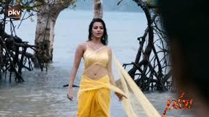 Actress Priya Anand Hot | Travel Diaries - YouTube