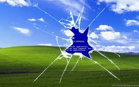 Windows Xp, Location, 1920x1200 HD ...