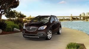buick encore 2014. one look at the 2014 buick encore and you will realize why it is lone premium grade cubcompact crossover car available in market