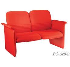 office settee.  Settee Office Chair  Link Sofa Settee Malaysia Model  BC6202 U2039 U203a To