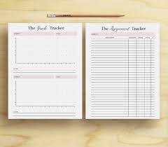homework diary online homework planner assignment planner grade tracker student