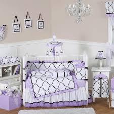 purple and grey crib bedding sets lostcoastshuttle set unique baby boy elephant girl blue nursery comforter