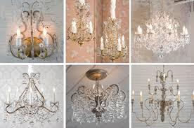 shabby chic lighting. rachel ashwell chandeliers shabby chic lighting e