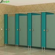 Bathroom Partition Walls Bathroom Toilet Dividers
