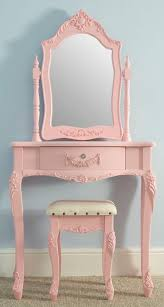 Best 25 Dressing tables ideas on Pinterest  Vanity tables Dressing table  organisation and Beauty table