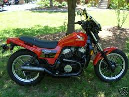 honda ascot vt500 parts wiring diagram for car engine 1982 honda shadow 500 furthermore ag9uzgegznq1mdagyxnjb3q also honda ascot wiring diagram together 151222623804 additionally showlist
