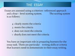 references in essay introduction  essays on persuasive references brainiacom