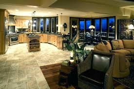 cost to install tile floor per square foot cost to install tile floor cost to install cost to install tile