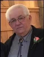 Robert Weaver Obituary - Ocean Springs, Mississippi   Legacy.com