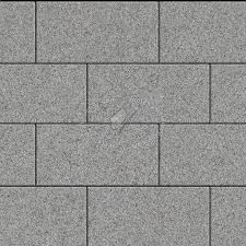 Exterior Wall Stone Cladding  Kelli Arena - Exterior stone cladding panels