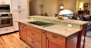 Kitchen Remodeling Raleigh Nc Minimalist Remodelling Home Design Ideas Simple Kitchen Remodeling Raleigh Nc Minimalist Remodelling