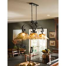 Wrought Iron Pendant Lights Kitchen Kitchen Island Lighting Ideas Kitchen Island Lighting Fixtures