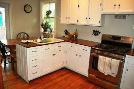 image of laminate countertops home depot