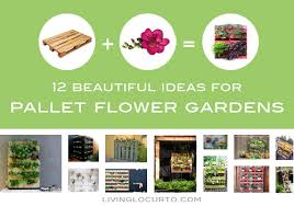 Small Picture Garden Design Garden Design with Perennial Flower Garden Ideas