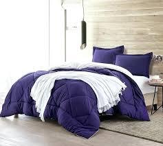 oversized king down comforters 120x120. Wonderful Oversized Oversized King Comforters 120x120 Intended Down