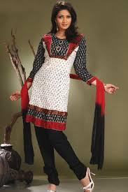 Fashion Designing Salwar Kameez 2013 Indian Designer Salwar Kameez And Churidar Kameez Fashion