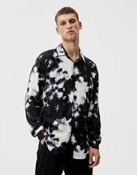 Мужские <b>рубашки</b> - Зимняя распродажа   PULL&BEAR