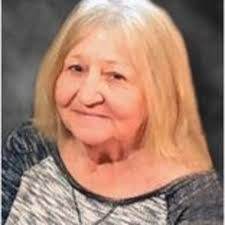 Beverly Alleman (1949-2020) | Obituary