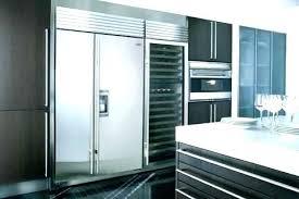 sub zero refrigerator prices. Contemporary Prices Sub Zero Refrigerator Price List Prices Bi Scanfrost In Nigeria    And Sub Zero Refrigerator Prices