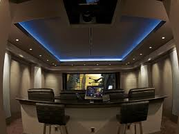 cool home lighting. Cool Home Theater Lights For Lighting Design Amazing Inexpensive D