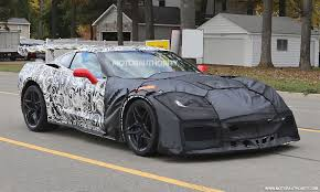 2018 chevrolet corvette z06. wonderful z06 in 2018 chevrolet corvette z06