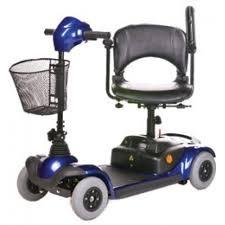 similiar mobility scooter repair manuals keywords days st2 mobility scooter manual owners manual