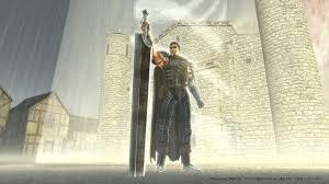 Image result for huge sword