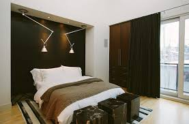 Curtains For Mens Bedroom Trends And Best Ideas About Diy Pictures Sleek  Modern With Purple Walls Also Tribal Drum Light Mdf Bed Frame Textured