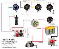 gauge wire chart amp simple sunpro gauges wiring diagram data gauge wire chart amp simple sunpro gauges wiring diagram data wiring diagrams u2022 rh naopak