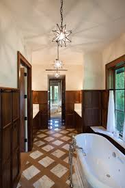 stunning texas star wall plaque decorating ideas images in bathroom traditional design ideas
