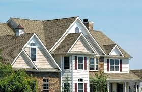 timberline architectural shingles colors. Beautiful Shingles Gaf Timberline Hd Colors Shingles  Throughout Timberline Architectural Shingles Colors K