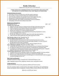 best resume sample  resume examples  the best format for resume    best resumes examples for jobs