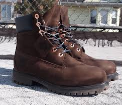 Design Your Own Boots Planet5ive Design Your Own 6 Inch Timberland Boots