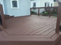 deck paint colorsExterior Design Behr Deck Over Paint Colors  Behr Deck Over