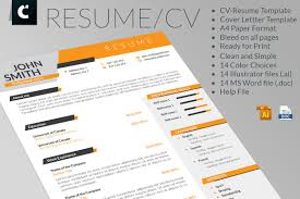 Best Paper Type For Resume