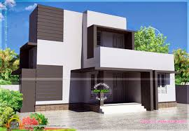 simple modern home design. Modern Contemporary House Floor Expansive Home Simple Interior Plans . Houses Layout Small Design