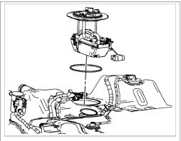 2004 chevy bu fuel filter location wiring diagram 2004 chevy bu fuel filter location