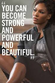 Beautiful Strong Black Woman Quotes Best Of 24 Inspirational Strong Women Quotes With Images