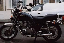 1983 kawasaki csr 650 specs hobbiesxstyle