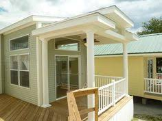 Small Picture Palm Harbor Homes Park Model Park Model Homes From 21000 How