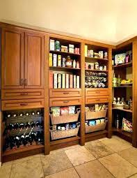 amazing kitchen pantry storage cabinet images kitchen storage pantry cabinet amazing of kitchen pantry storage cabinet