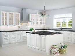 lighting plans for kitchens. Lighting Design Kitchen Layout Lovely Inspire Elegant Kitchens Ideas Including Plans For