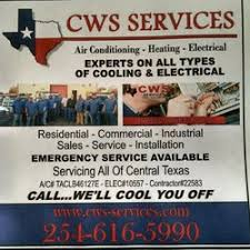 electrician killeen tx.  Electrician Photo Of CWS Services  Killeen TX United States Untitled For Electrician Killeen Tx I