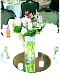 glass vases for weddings decoration vase clear glass vase decoration ideas glass vases centerpiece ideas clear