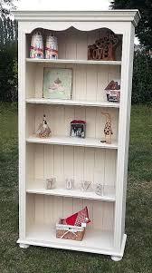 shabby chic shelves set of 2 white shabby chic filigree style shelves cut out design wall