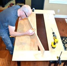table tops covers easy planked farm style table top that will cover your existing tab when table tops covers