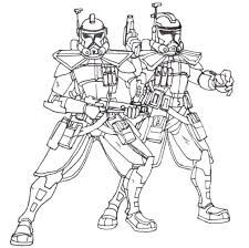 Best Of Star Wars Coloring Page Star Wars Coloring Page Luxury Clone