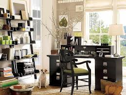 Simple Apartment Living Room Office 19 Decorating Office Ideas Apartment Living Room Pleasant